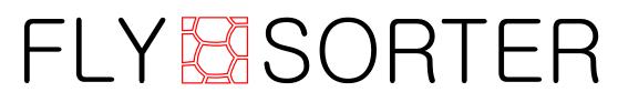 FS-Logo-White-Mail